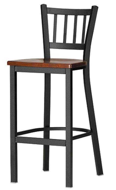 how tall should bar stools be extra tall bar stools pierre valley bar stools