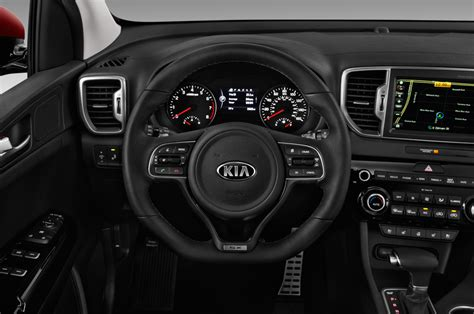 kia steering sportage 2017 www pixshark com images galleries with a