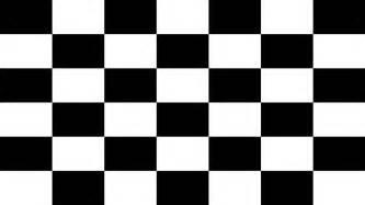 checkers board template checkerboard border cliparts co
