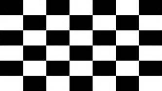 Free checkerboard backgrounds powerpoint backgrounds checkerboard