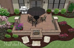 fire pit patio ideas design garden design with fire pit and outdoor fireplace patio designs cheap