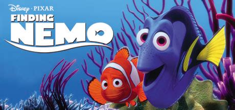 User Friendly Home Design Software Free disney pixar finding nemo on steam