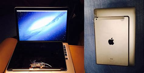 Macbook Air 13 Terbaru inikah penakan macbook air 12 inci apple kabar berita artikel gossip wowkeren