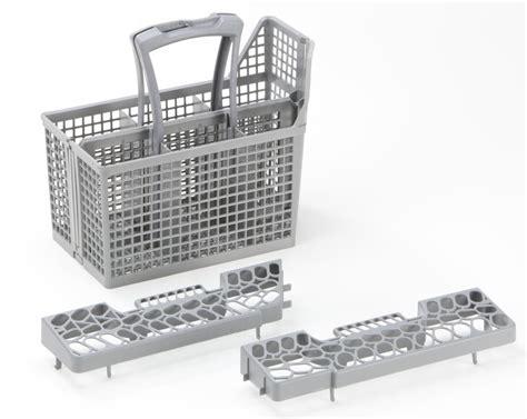 Beko Waschmaschine Fehlermeldung by Sp 252 Lmaschine Aeg Electrolux Favorit Sensorlogic