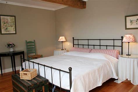bed and breakfast headingtonwerkendam bed en breakfast bed breakfast middachten kamer 2 kasteel en landgoed
