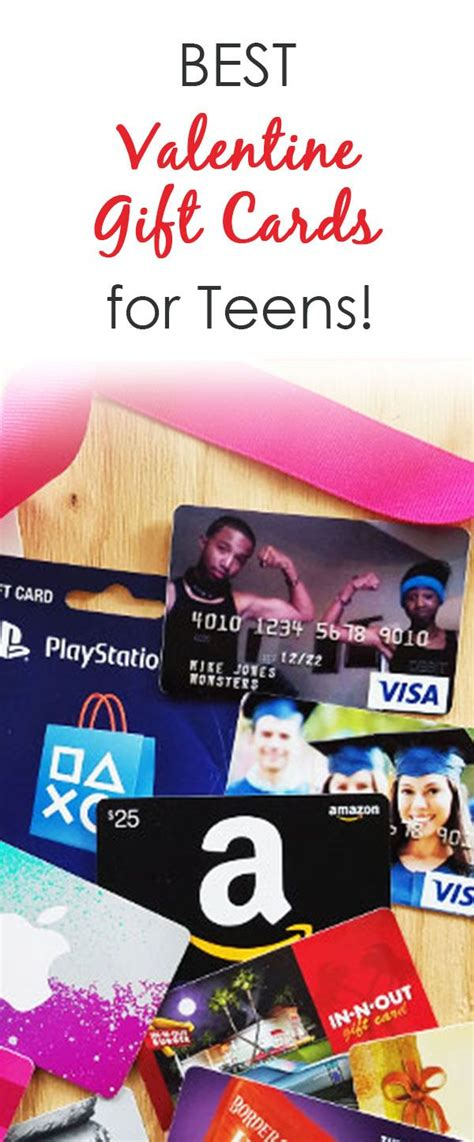Best Gift Cards For Children - 12 best images about top gift card lists on pinterest valentines guy friends and kid