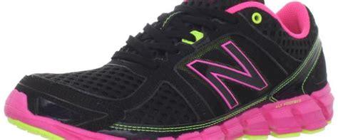hansons running shoes best new balance s lightweight running shoes