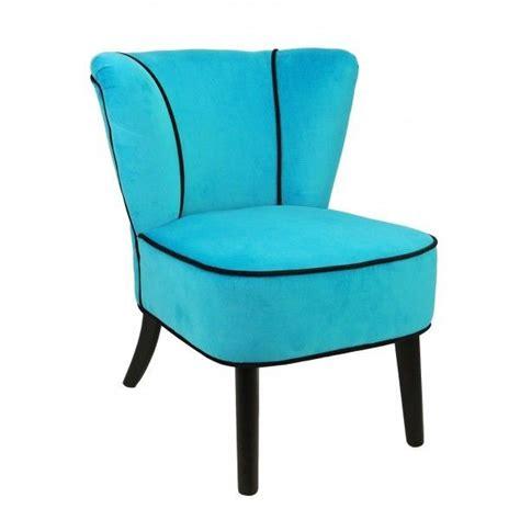 fauteuil crapaud finition velours 225 best d 233 co en bleu images on pinterest