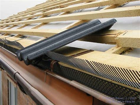 dach d mmen anleitung 5994 dach d 228 mmen anleitung dachd mmung mit hornbach dachboden