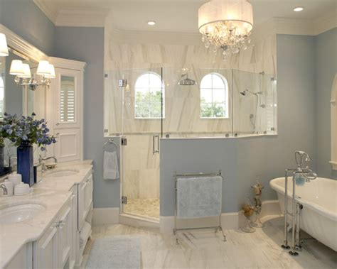Bathroom Ideas Traditional by Traditional Bathroom Beautiful Homes Design
