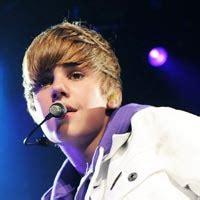 Justin Bieber Songs Mp3 Download Purpose