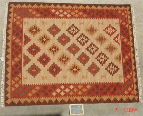 Indian Handmade Carpets - sell indian handmade kilims shaggy rugs carpets
