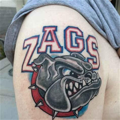 tattoo parlor henderson nv pussykat tattoo parlor 55 reviews 74 photos tattoo