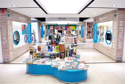 librerias miraflores 205 bero librer 237 a larcomar en lima agenda cultural