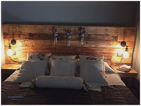 94 rustic headboard with storage download image