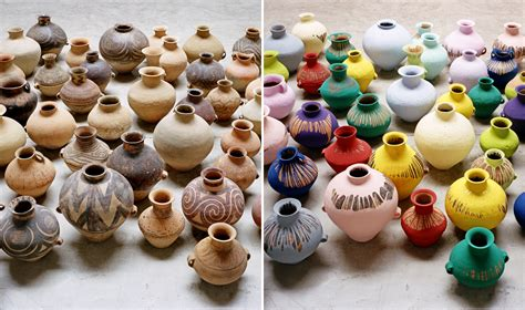 ai weiwei vase is smashing ai weiwei s vase a valid artistic protest