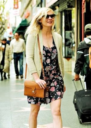 Kirsten Dunst Needs A Better Stylist by 画像 キルステン ダンストの私服スナップ集 Page2 まとめアットウィキ