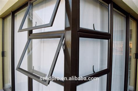 swing window 1000 images about 2015 winter steel house studio on