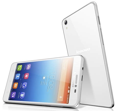 Baterai Hp Lenovo S850 by Lenovo S850 Price All About Mobile Phone Handphone