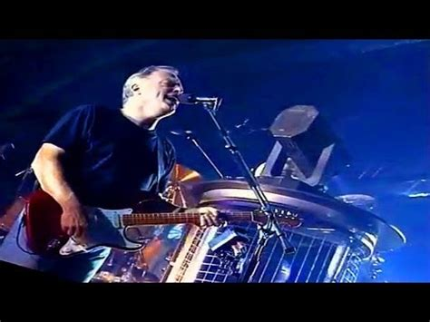 comfortably numb on youtube pink floyd wish you were here comfortably numb youtube