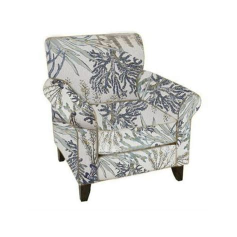 coral reef accent chair 35 best living room images on living room