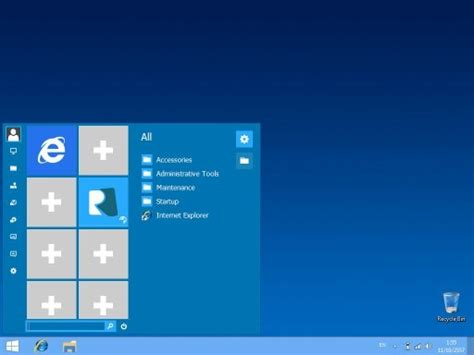 movie themes for windows 8 1 how to transform windows 8 8 1 into windows 10 with this