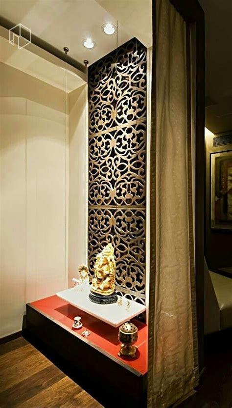 pin  indian interiors ideas inspiration