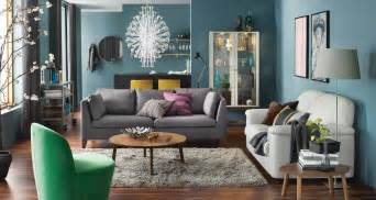artsy living room interior design ideas