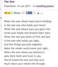 film quotes wedding readings disney quotes and wedding ideas on pinterest disney