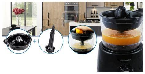 profesjonalny wielofunkcyjny robot kuchenny aigostar 800w 1750ml srebrno czarny sklep internetowy