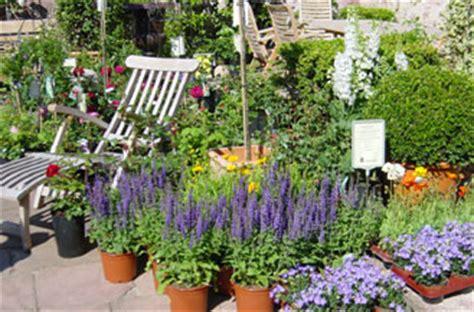beste cottage garden pflanzen cottage garden eichenf 252 rst marktheidenfeld trends in