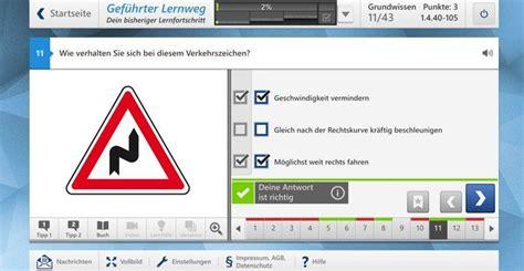 Auto Schalten Lernen by Verkehrszeichen Lernen Verkehrszeichen Der