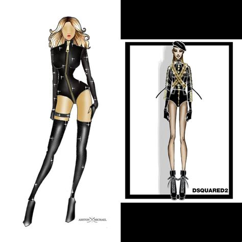 Beyonces Clothing Range Aimed At Normal by 1000 Images About Beyonc 233 On The Run Destiny