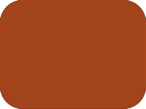 dark orange colors dark dark orange color www imgkid com the image kid