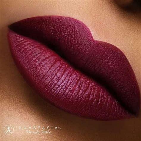 Anastasa Beverly Matte Lipstick 1000 images about bervelly lipstick matte