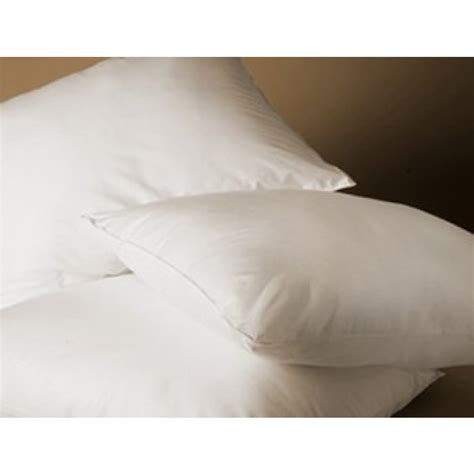 Easy Rest Pillow by Restful Nights Easy Rest Pillow Standard