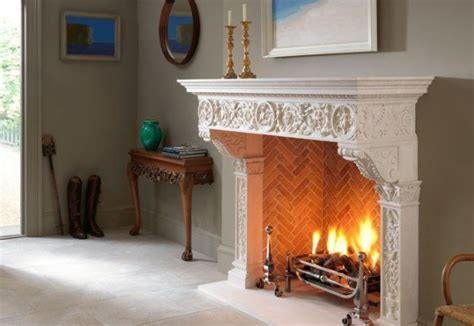 Fireplaces Oxfordshire by Stoves And Fires From Bonfire Berkshire