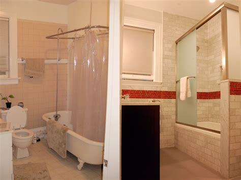 small bathroom remodel before and after small master bathroom makeovers master bathroom remodeling before and after