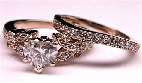 luxury wedding rings 2018 models luxury things