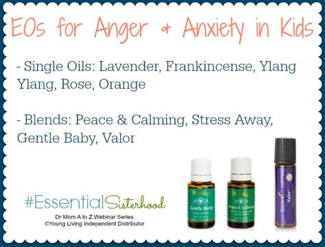essential oils for anxiety essential oils for anger and anxiety in learn more by our dr a to