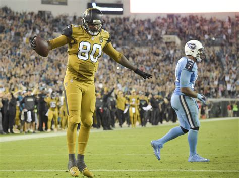 nfl jaguars colors the 10 ugliest nfl uniforms of all time sporting news