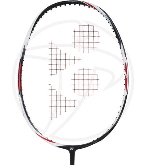 set 2 ks badmintonov 253 ch raket yonex duora z strike sportobchod cz