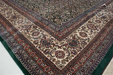 square rugs 10x10 herati design square rug 10 x 10