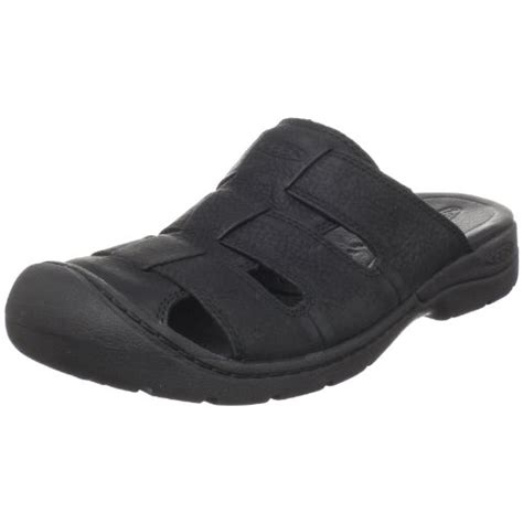 keen shoes on sale keen sandals on sale for outdoor sandals