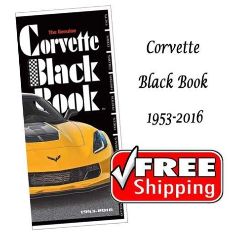 21 best images about corvette gifts on