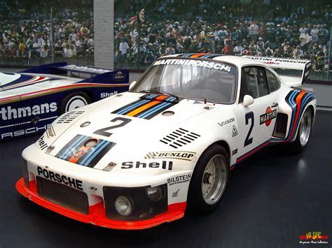 porsche 935 k3 the mighty porsche 935 motorsport retro