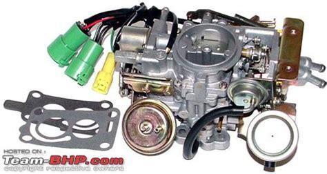 suzuki samurai carburetor diagram suzuki samurai hitachi carburetor wiring diagram wiring