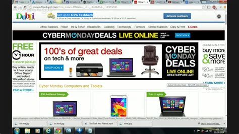 cyber monday office desk deals cyber monday deals office depot cyber monday laptop