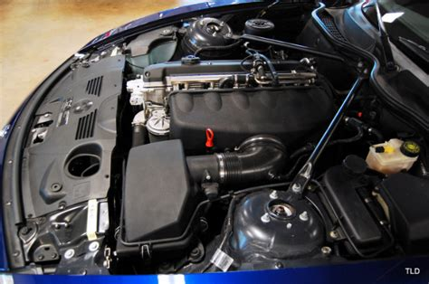 small engine service manuals 2006 bmw m roadster free book repair manuals service manual car engine repair manual 2006 bmw z4 transmission control service manual car