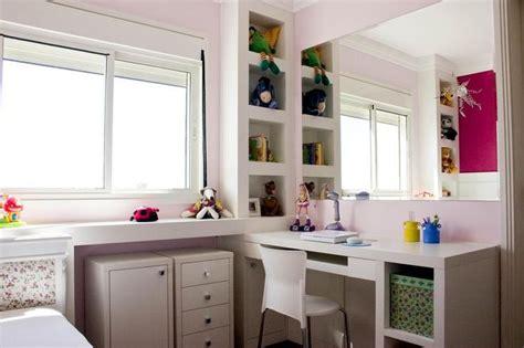 como decorar um escritorio bem pequeno 25 melhores ideias sobre quarto para mulheres jovens no